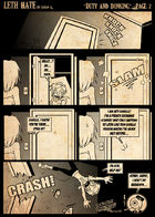 Leth Hate : Chapter 3 page 2