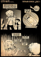 Leth Hate : Chapter 3 page 6
