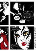 Ligeia the Vampire : Capítulo 34 página 1