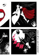 Ligeia the Vampire : Capítulo 34 página 2