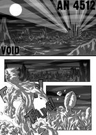 Cowboys In Orbit : Chapitre 1 page 2
