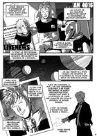 Cowboys In Orbit : Chapitre 1 page 6