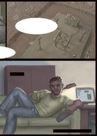 Dhalmun: Age of Smoke : Capítulo 1 página 3