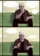 Dhalmun: Age of Smoke : Chapitre 1 page 12
