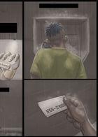 Dhalmun: Age of Smoke : Chapitre 1 page 13