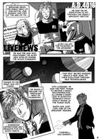 Cowboys In Orbit : Chapter 1 page 6