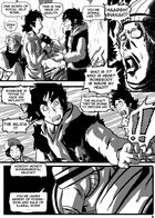 Cowboys In Orbit : Chapter 1 page 16