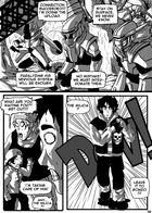 Cowboys In Orbit : Chapter 1 page 17