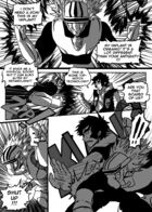 Cowboys In Orbit : Chapter 1 page 24