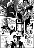 Cowboys In Orbit : Chapter 1 page 25