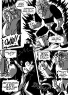 Cowboys In Orbit : Chapter 2 page 2