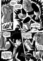 Cowboys In Orbit : Chapitre 2 page 2