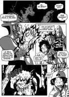Cowboys In Orbit : Chapitre 2 page 13