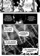 Cowboys In Orbit : Chapitre 2 page 17