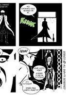 Ligeia the Vampire : Capítulo 35 página 1