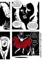 Ligeia the Vampire : Capítulo 35 página 2