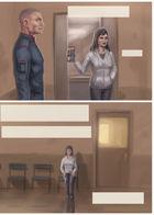 Dhalmun: Age of Smoke : Chapitre 2 page 2
