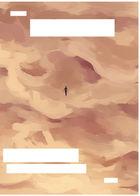 Dhalmun: Age of Smoke : Chapitre 2 page 7