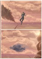 Dhalmun: Age of Smoke : Chapitre 2 page 11
