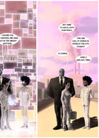 Dhalmun: Age of Smoke : Chapter 2 page 16