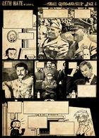 Leth Hate : Capítulo 4 página 6
