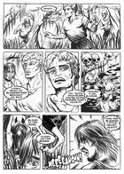 U.N.A. Frontiers : Chapter 5 page 2