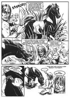 U.N.A. Frontiers : Chapter 5 page 3