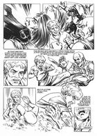 U.N.A. Frontiers : Chapter 5 page 4