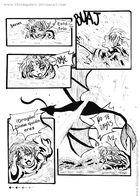 Yoru no Yume : Capítulo 2 página 5