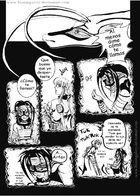 Yoru no Yume : Capítulo 2 página 6