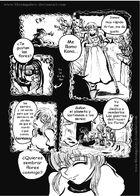 Yoru no Yume : Capítulo 2 página 7