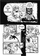 Yoru no Yume : Capítulo 2 página 8
