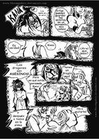 Yoru no Yume : Capítulo 2 página 10