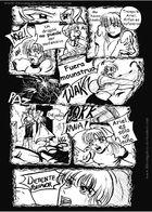 Yoru no Yume : Capítulo 2 página 11