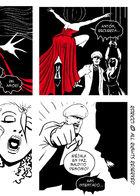 Ligeia the Vampire : Capítulo 36 página 1