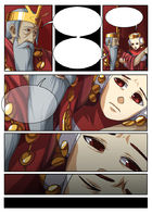 The Heart of Earth : Chapitre 2 page 20