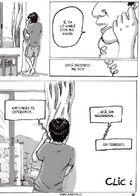 Cosmoilusion : Capítulo 2 página 2