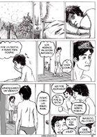 Cosmoilusion : Capítulo 2 página 5