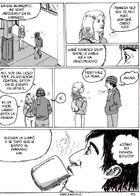 Cosmoilusion : Capítulo 2 página 7