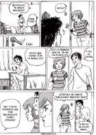 Cosmoilusion : Capítulo 2 página 8