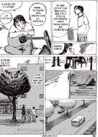 Cosmoilusion : Capítulo 2 página 10