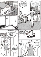 Cosmoilusion : Capítulo 2 página 11
