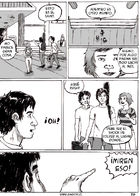 Cosmoilusion : Capítulo 2 página 12