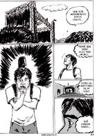 Cosmoilusion : Capítulo 2 página 13