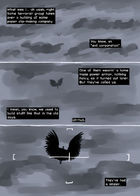 Dhalmun: Age of Smoke : Chapter 3 page 2