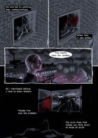Dhalmun: Age of Smoke : Chapter 3 page 3