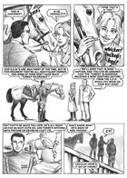 U.N.A. Frontiers : Chapitre 6 page 19