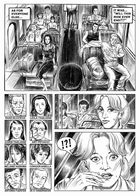 U.N.A. Frontiers : Chapitre 6 page 2