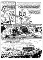 U.N.A. Frontiers : Chapitre 6 page 4