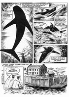 U.N.A. Frontiers : Chapitre 6 page 5